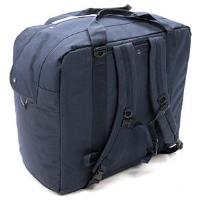 b2f0b2579e8 Jumbo Flyer s Kit Backpack  br   Available in multiple colors!