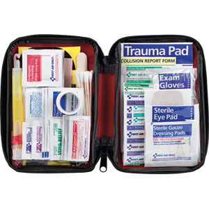 cf7747f825f First Aid Kits  Pocket First Aid Kit Contents