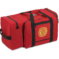 Resque Gear Bag