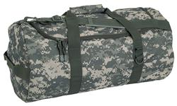 ACU Roll Bag