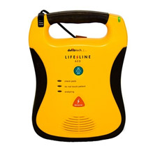 Defibtech Lifeline AED Survival Kits, emergency supply, emergency kits, survival information, survival equipment, child survival guide, survival, army, navy, store, gas, mask, preparedness, food storage, terrorist, terrorist disaster planning, emergency, survivalism, survivalist, survival, center, foods