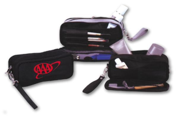 Deluxe Travel Kit