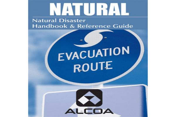 Natural Disaster Guide