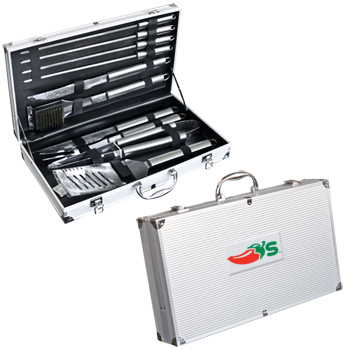 Barbeque Sets