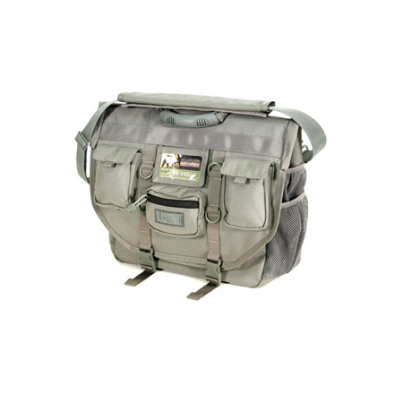 Blackhawk Bags And Packs Survival Kits, emergency supply, emergency kits, survival information, survival equipment, child survival guide, survival, army, navy, store, gas, mask, preparedness, food storage, terrorist, terrorist disaster planning, emergency, survivalism, survivalist, survival, center, foods