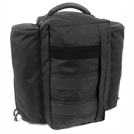 Blackhawk 100oz M-7 Compact Medical Pack