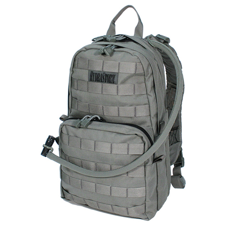 Blackhawk Bags and Packs