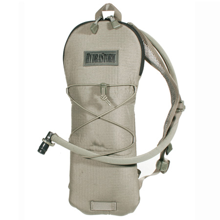 Tidal Rave Hydration Pack