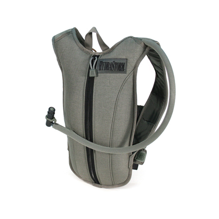 Vector Hydration Pack
