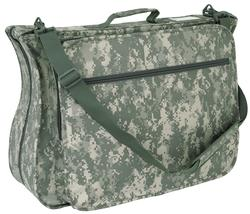 ACU B4 Garment Bag