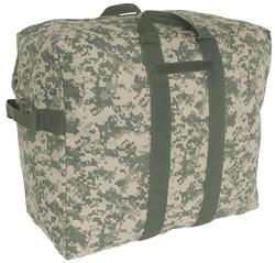 ACU Digital Camo Kit Bag