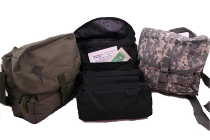 Military Trauma Kits Survival Kits, emergency supply, emergency kits, survival information, survival equipment, child survival guide, survival, army, navy, store, gas, mask, preparedness, food storage, terrorist, terrorist disaster planning, emergency, survivalism, survivalist, survival, center, foods