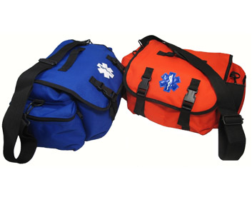 Firefighter Emt Trauma Bags Padded