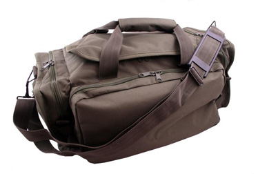 Large Military Medic Bag Only