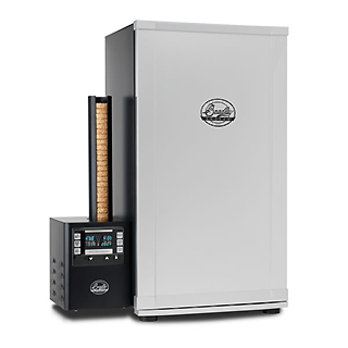 Bradley Digital 4 Rack Smoker