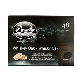 Whiskey Oak Spec Ed 48 pack