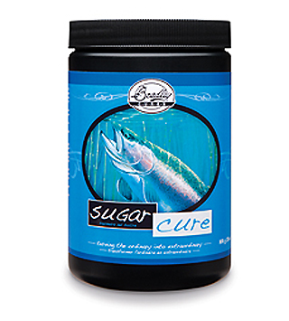 Sugar Flavor Cure, 28oz