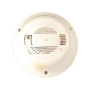 wi fi smoke detector camera with built in wifi. Black Bedroom Furniture Sets. Home Design Ideas