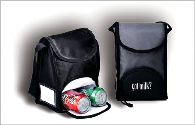 Promotional Travel Kits