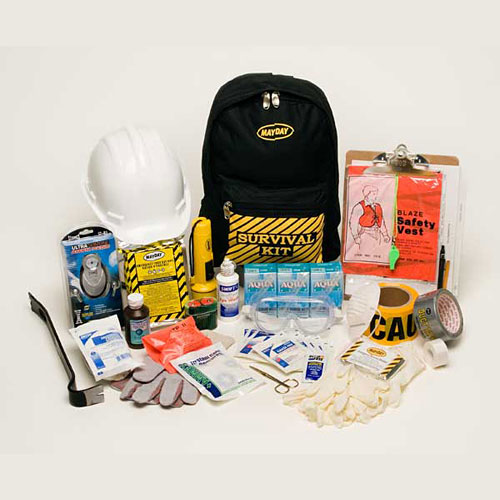 Classroom Everything Kit