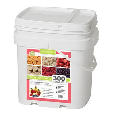 Freeze Dried Fruit Survival Kits, emergency supply, emergency kits, survival information, survival equipment, child survival guide, survival, army, navy, store, gas, mask, preparedness, food storage, terrorist, terrorist disaster planning, emergency, survivalism, survivalist, survival, center, foods