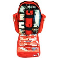 Firefighter Packs Survival Kits, emergency supply, emergency kits, survival information, survival equipment, child survival guide, survival, army, navy, store, gas, mask, preparedness, food storage, terrorist, terrorist disaster planning, emergency, survivalism, survivalist, survival, center, foods