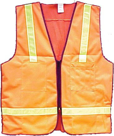 Vests Survival Kits, emergency supply, emergency kits, survival information, survival equipment, child survival guide, survival, army, navy, store, gas, mask, preparedness, food storage, terrorist, terrorist disaster planning, emergency, survivalism, survivalist, survival, center, foods