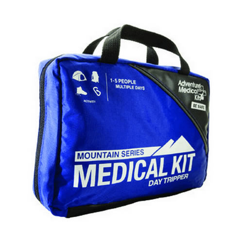 Starter Professional Medical Kit