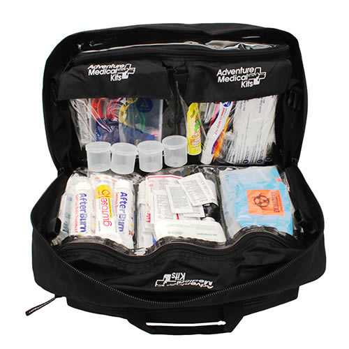 Ultimate Professional Medical Kit