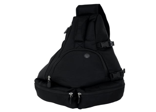 SLING BAG - Ballistic Nylon