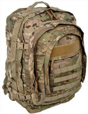 SOC Multi-Cam Bugout Bag 25b7c41e650da