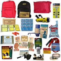 Build Your Emergency Kit Survival Kits, emergency supply, emergency kits, survival information, survival equipment, child survival guide, survival, army, navy, store, gas, mask, preparedness, food storage, terrorist, terrorist disaster planning, emergency, survivalism, survivalist, survival, center, foods