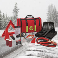 Winter Car Emergency Kits Survival Kits, emergency supply, emergency kits, survival information, survival equipment, child survival guide, survival, army, navy, store, gas, mask, preparedness, food storage, terrorist, terrorist disaster planning, emergency, survivalism, survivalist, survival, center, foods