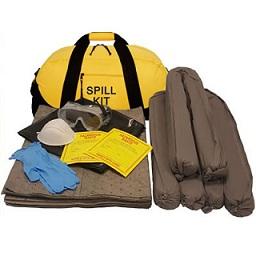 Truck Spill Kits