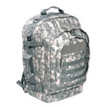 Military Bags And Accessories