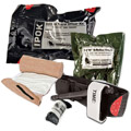 Trauma Kits Survival Kits, emergency supply, emergency kits, survival information, survival equipment, child survival guide, survival, army, navy, store, gas, mask, preparedness, food storage, terrorist, terrorist disaster planning, emergency, survivalism, survivalist, survival, center, foods