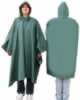CERT Emergency Poncho