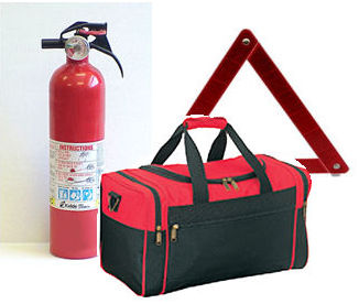 Vehicle Emergency Kits Survival Kits, emergency supply, emergency kits, survival information, survival equipment, child survival guide, survival, army, navy, store, gas, mask, preparedness, food storage, terrorist, terrorist disaster planning, emergency, survivalism, survivalist, survival, center, foods