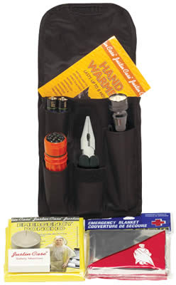 Outdoor Kits Survival Kits, emergency supply, emergency kits, survival information, survival equipment, child survival guide, survival, army, navy, store, gas, mask, preparedness, food storage, terrorist, terrorist disaster planning, emergency, survivalism, survivalist, survival, center, foods
