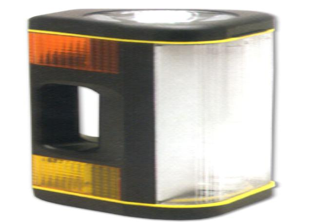 Multi Purpose Emergency Lantern