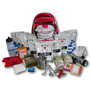 Office Emergency Kits Survival Kits, emergency supply, emergency kits, survival information, survival equipment, child survival guide, survival, army, navy, store, gas, mask, preparedness, food storage, terrorist, terrorist disaster planning, emergency, survivalism, survivalist, survival, center, foods