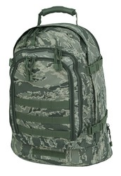 ABU Digital Camo 3 Day Pack <br> FREE SHIPPING!