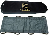 Easy Evac Stretcher