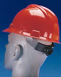 Custom Hard Hats: Custom Decal Hard Hats, Promotional Custom