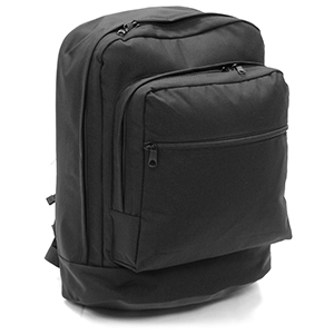 Utility Backpack <br/> Available in multiple colors!