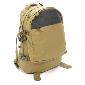Stryker Backpack <br/> Available in multiple colors!