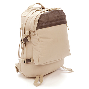 Tan Bags and Packs