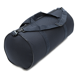 Jumbo Roll Duffel  <br/> Available in multiple colors!