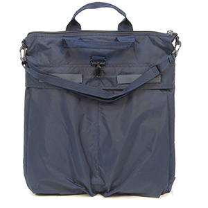 Laptop Backpack / Helmet Bag <br/> Available in multiple colors!