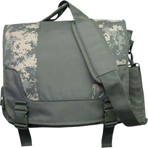 17&quot; Laptop Messenger <br/> Available in multiple colors!